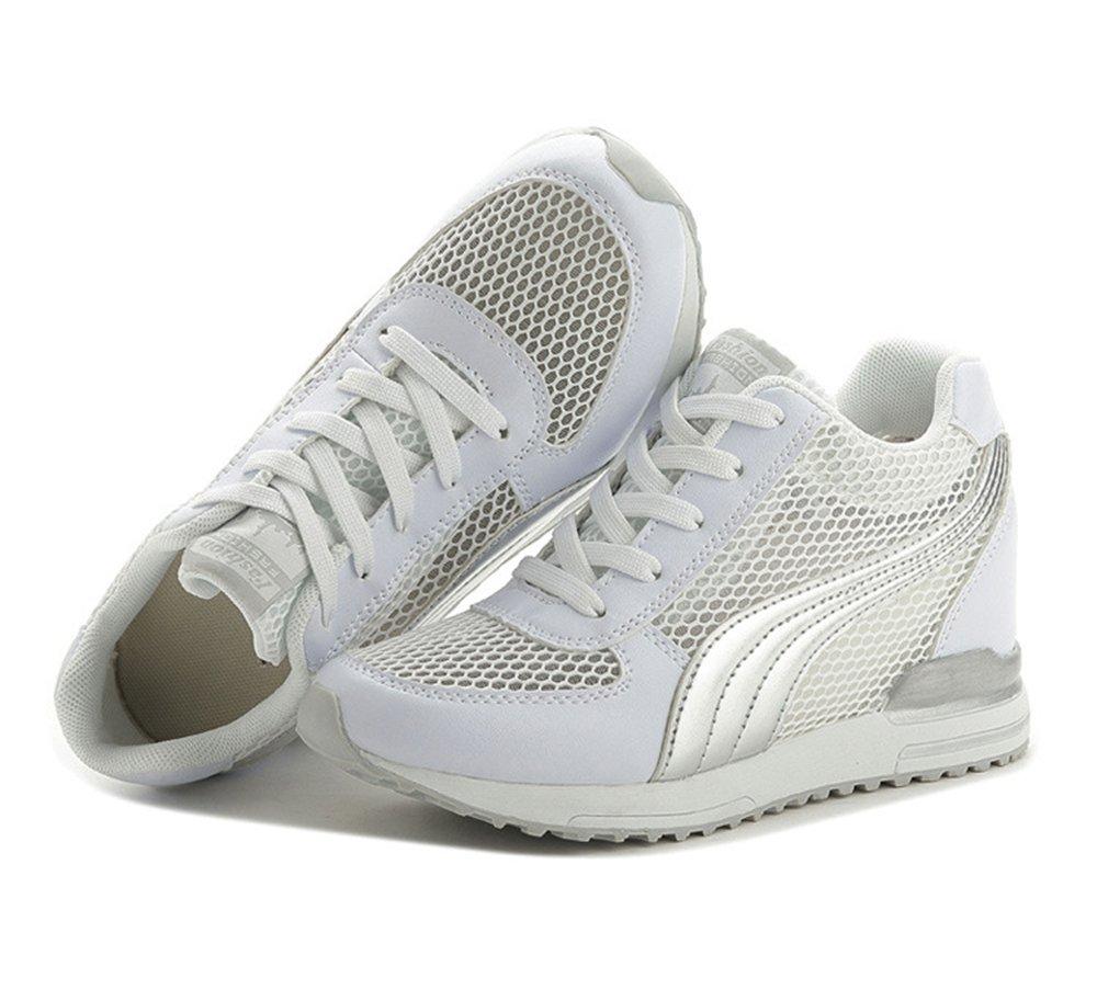 homme / femme zaragfushfd respirants respirants respirants chaussures d'athlétisme occasionnels femmes conduite de haute qualité et bon marché de chaussures chaussures luxuriante wv14181 conception différents styles et st yles e124fa