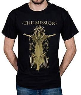 Buy Cheap Supply Mens New York Dolls-Tape T-Shirt CID Free Shipping Great Deals HhVmTFo7v