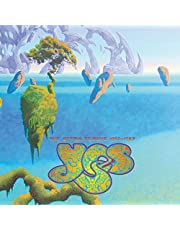 The Studio Albums 1969 1987 (Box 12 Cd)