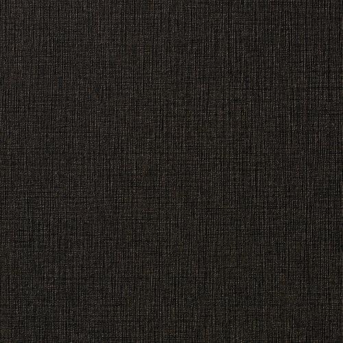 ルノン 壁紙29m ブラック RF-3245 B06XZ7HFZR 29m|ブラック2
