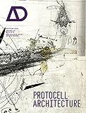 Protocell Architecture - Architectural Design