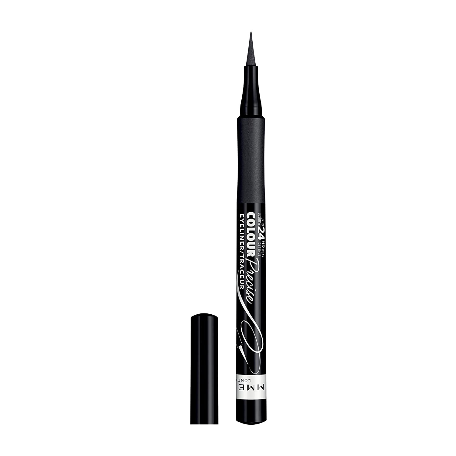 Rimmel London - Colour Precise Eyeliner Coty 34775058001