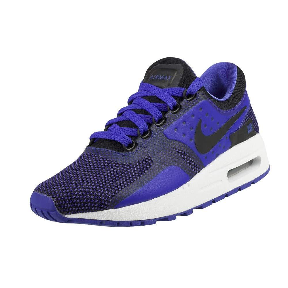 Nike Kids Air Max Zero Essential GS Running Shoe (5)