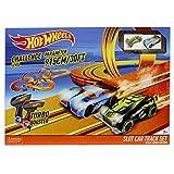 Hot Wheels Electric Slot Car Track - 30 ft.