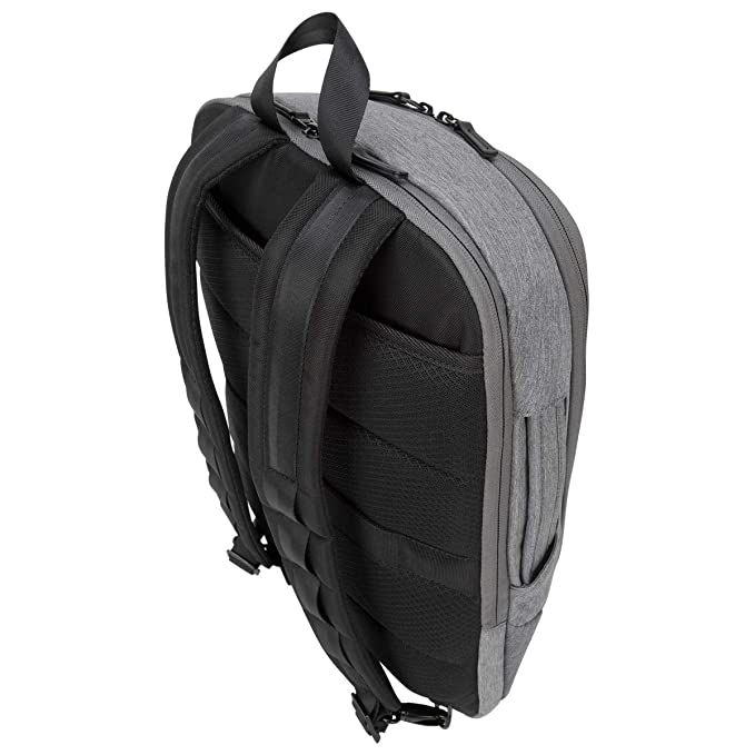 Amazon.com: Targus CityLite Pro Compact - Mochila ...