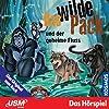 Das wilde Pack und der geheime Fluss (Das wilde Pack 3)