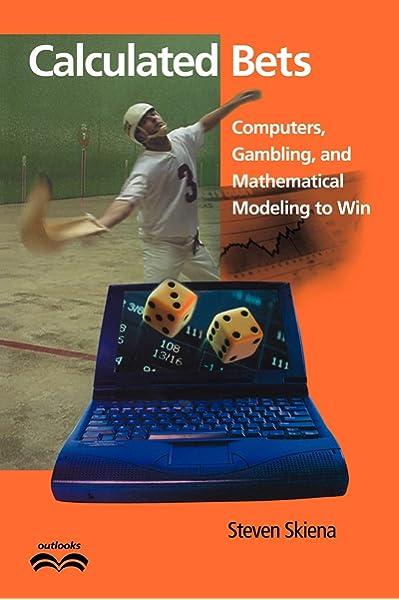 Mathematica sports betting ga clemson betting line