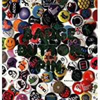 Badge/Button/Pin