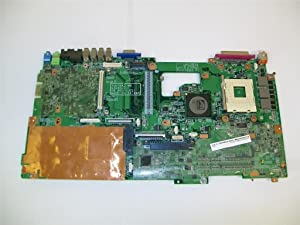 Acer TravelMate 2001 2101 2501 2601 Laptop Motherboard