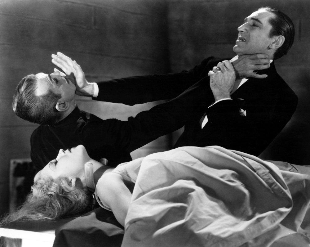 Andrea Kelly (actress) Hot tube Sylvia La Torre (b. 1933),Daveigh Chase
