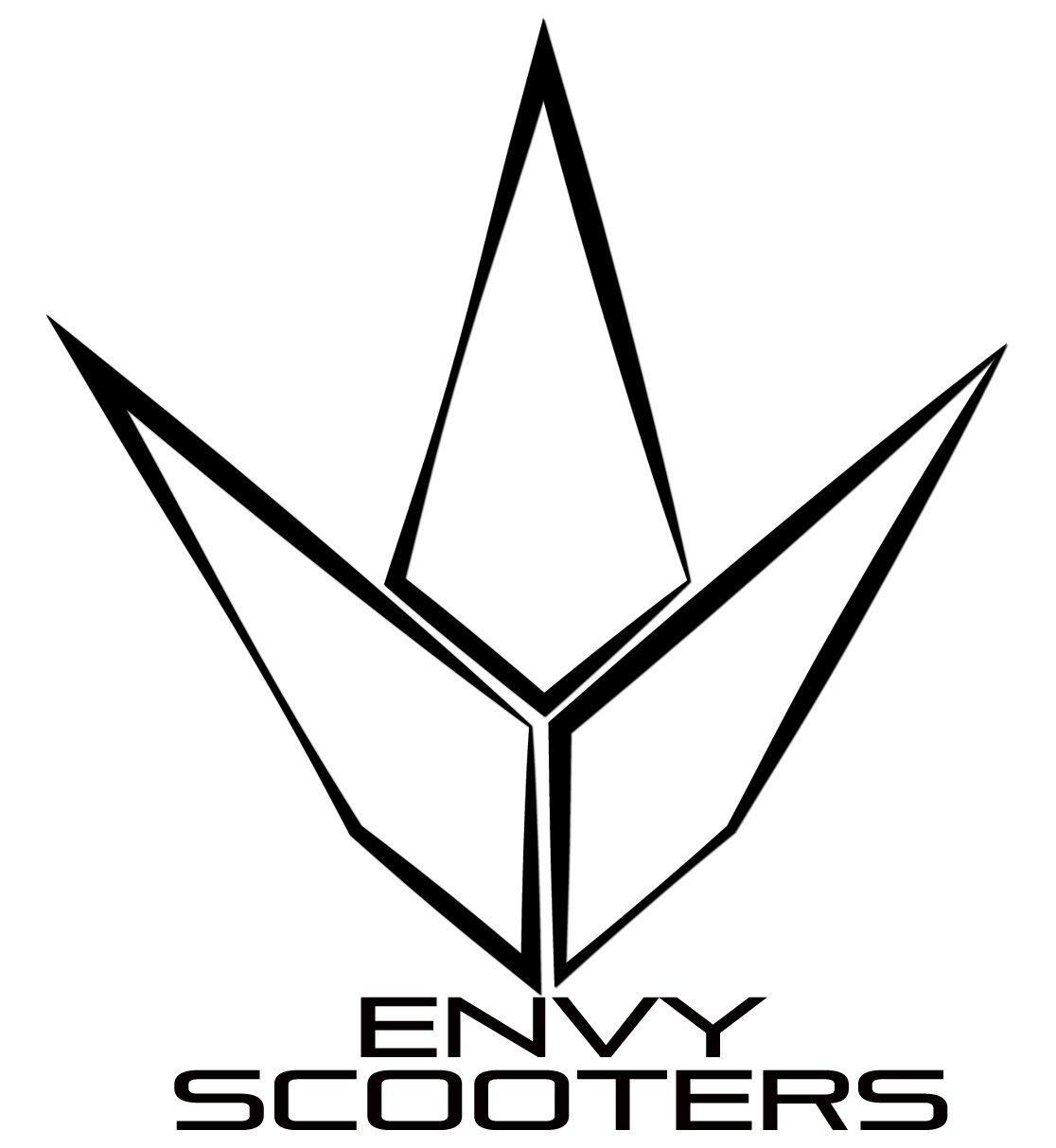 Envy Colt Fork - IHC