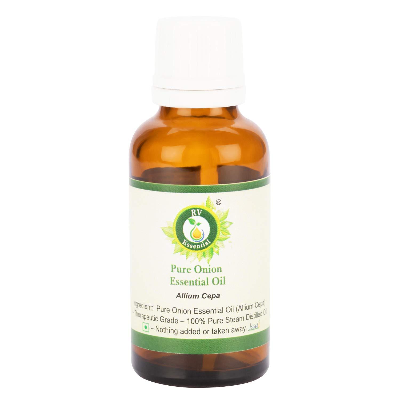 高級ブランド ピュアエッセンシャルオイルオニオン630ml Oil (21oz)- Allium Cepa (100%純粋&天然スチームDistilled) Pure Onion Onion Essential Allium Oil B07HHD3ND4 100ml (3.38oz) 100ml (3.38oz), YNS WEDDING:71c8f1ea --- arianechie.dominiotemporario.com