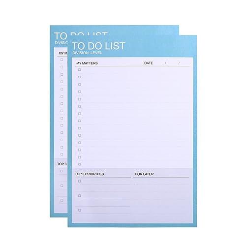 daily to do list amazon com