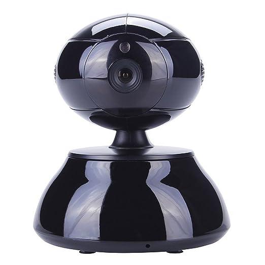 51 opinioni per SEGURO® Ip cam senza fili WIFI Ip camera videosorveglianza Videocamera di