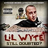 Still Doubted? [Explicit]