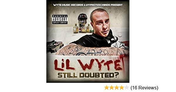 Download m. E. M. P. H. I. S. (feat. Miscellaneous & al kapone) lil wyte.