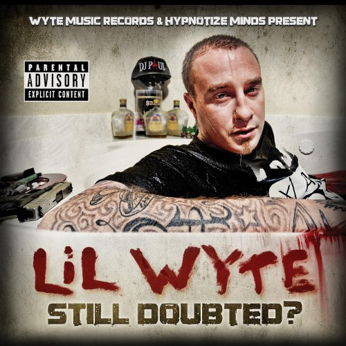 Lil wyte still doubted zip download: download ddr pc.