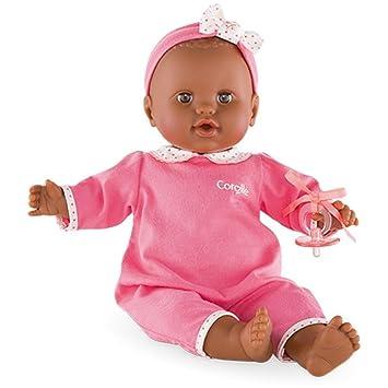 Sonstige Puppe von Corolle