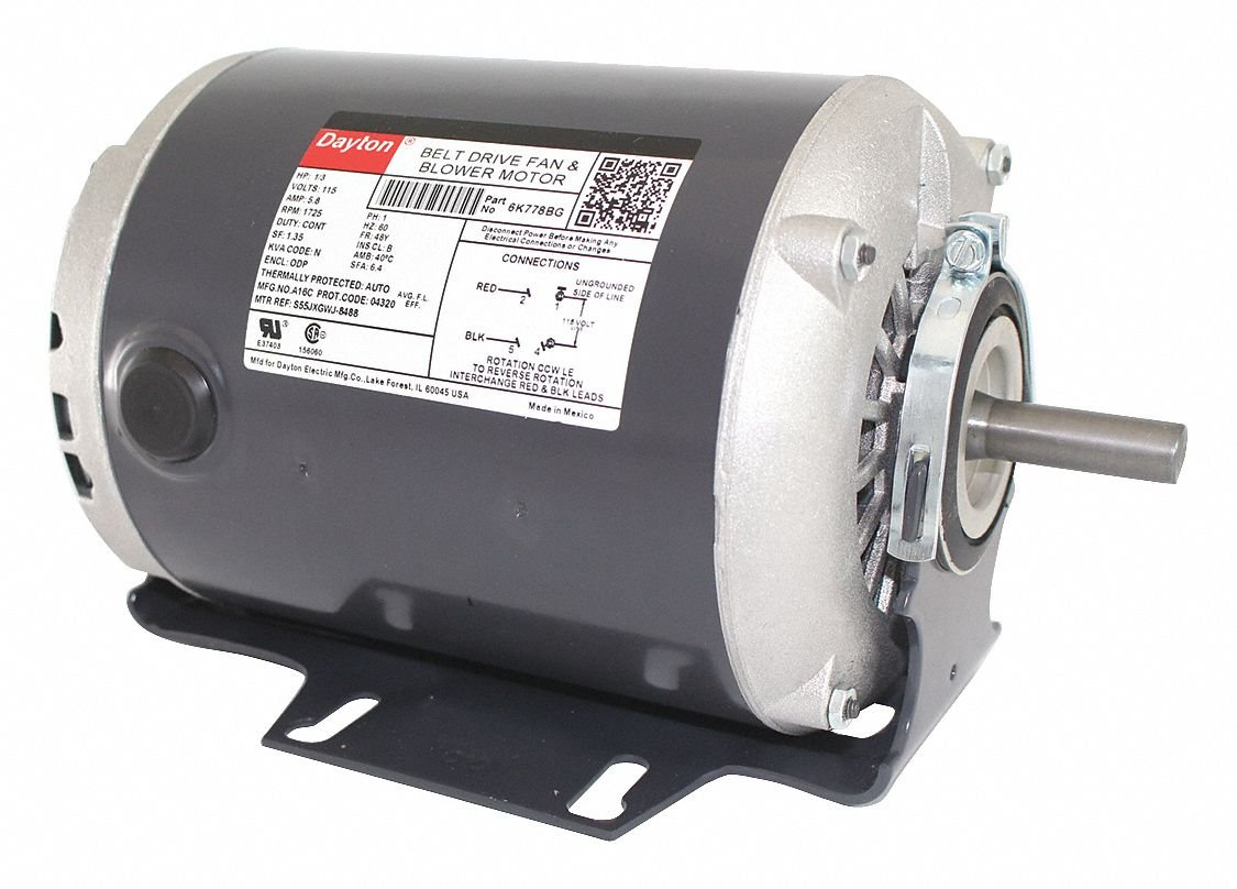 Best Rated in Electric Motors & Helpful Customer Reviews ... on