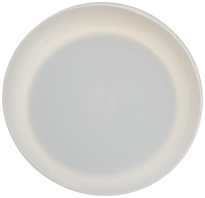 Top 10 Whole Food Vanadium With Chromium