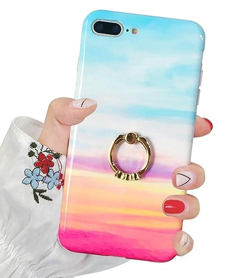 cloud phone case iphone 7