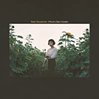 I Need to Start a Garden (Vinyl)