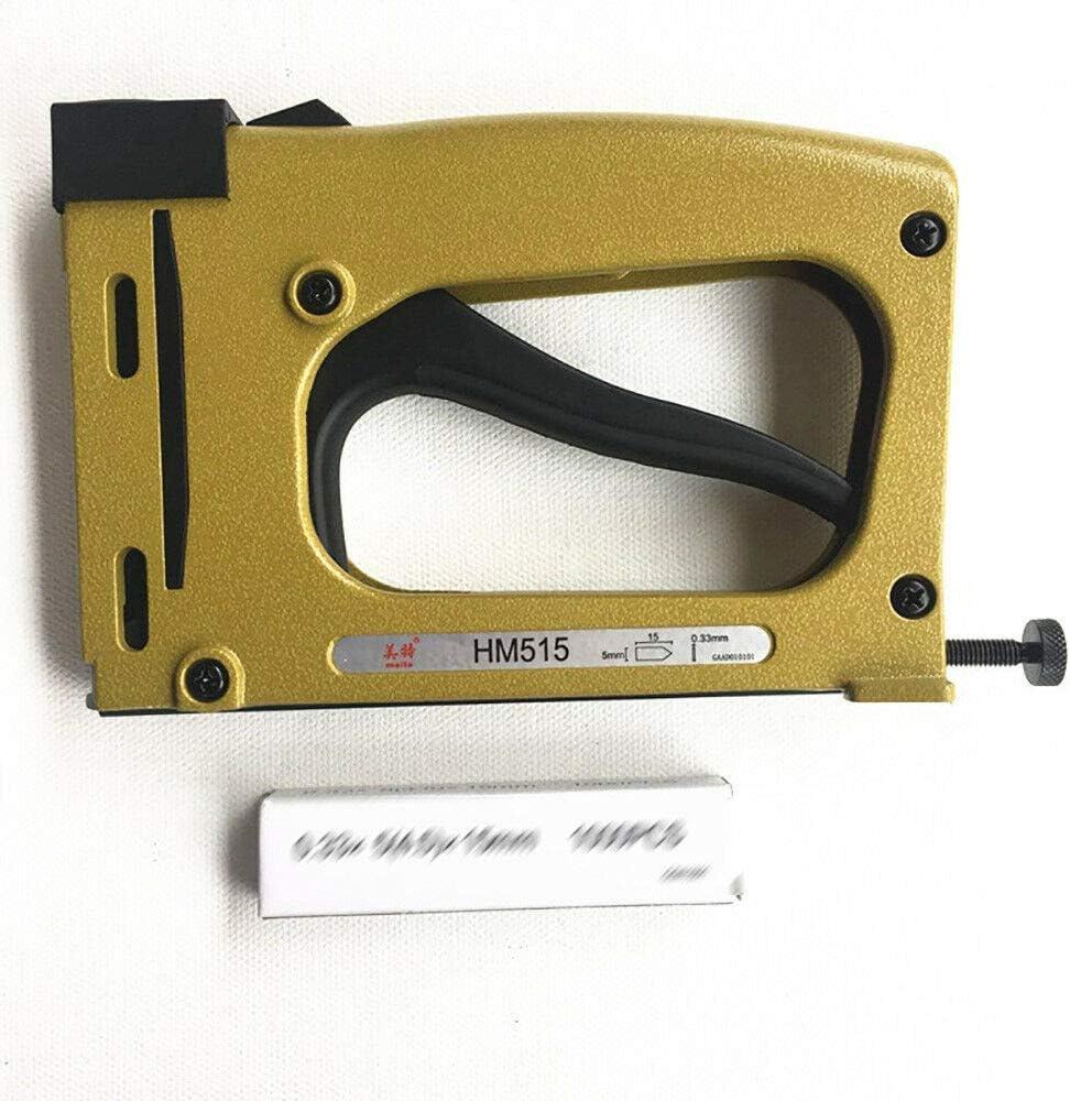 sistema de repujado pr/áctico Marcador de rueda espaciador para bricolaje perforador hecho a mano arte de costura herramienta de artesan/ía de cuero americano costura en casa mango de madera