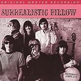 Surrealistic Pillow (Vinyl)