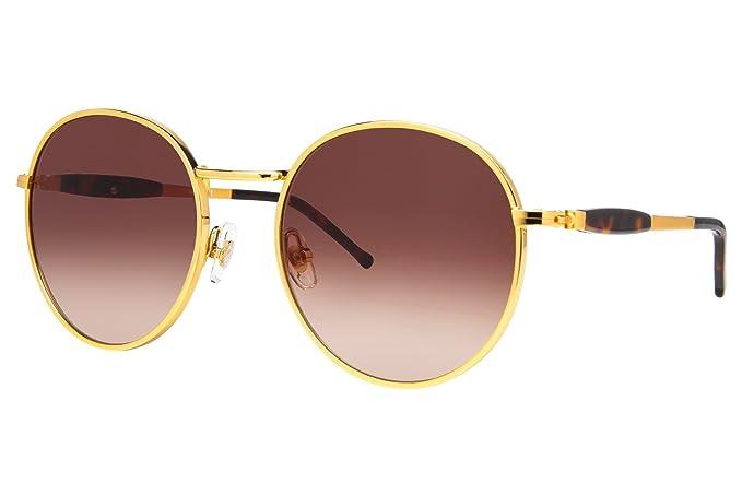 Amazon.com: Wildfox Dakota de la mujer anteojos de sol ...