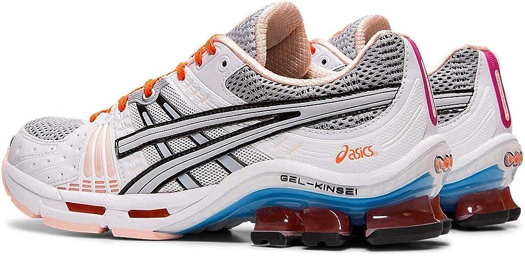 Asics Gel-Kinsei OG Zapatos para mujer: Amazon.es: Zapatos y complementos