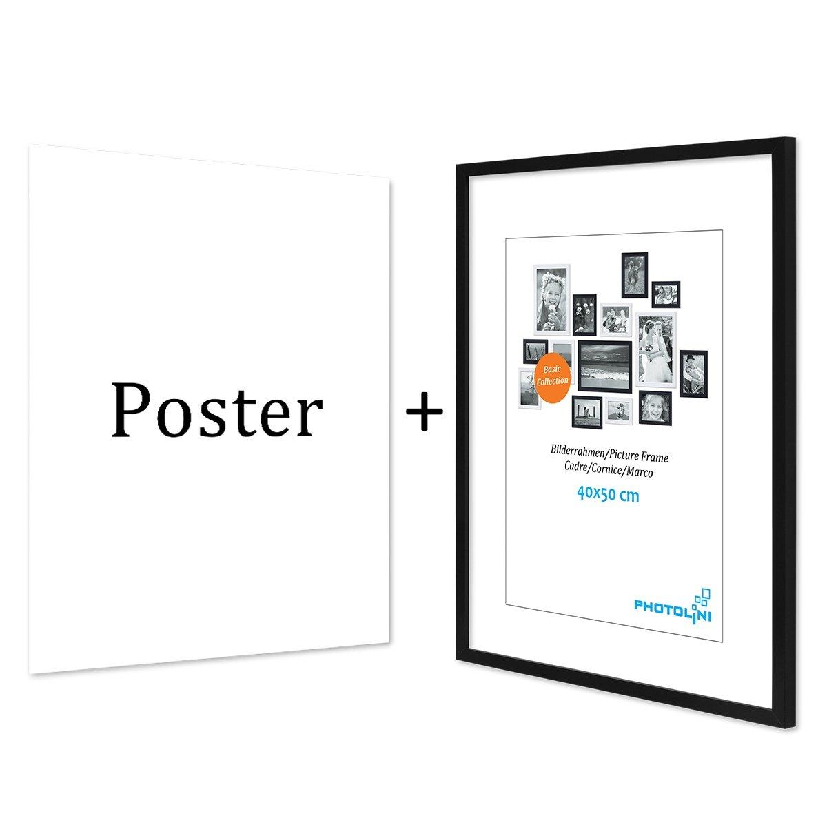 Großartig Bilderrahmung Klasse Bilder - Rahmen Ideen ...