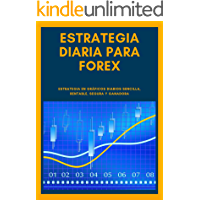 Estrategia Forex diaria. Trading seguro y rentable. Si quieres invertir con cabeza en mercados financieros a medio/largo plazo, esta es tu estrategia.