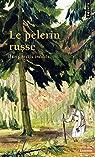 Le pélerin russe : Trois récits inédits par Clément