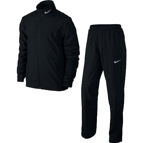 65e02b7c3673e Nike Storm-Fit - Conjunto Deportivo para Hombre  Amazon.es  Zapatos y  complementos