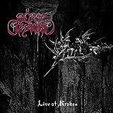 Live At Kraken (Ltd Transparent Vinyl)