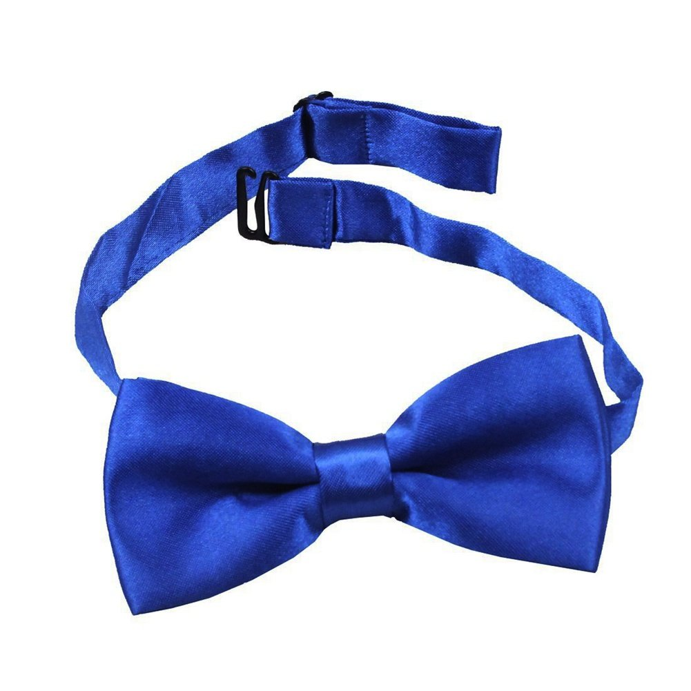 BUYITNOW Kids Suspender Bowtie Sets Adjustable Suspender with Bow Ties Gift Idea for Boys and Girls