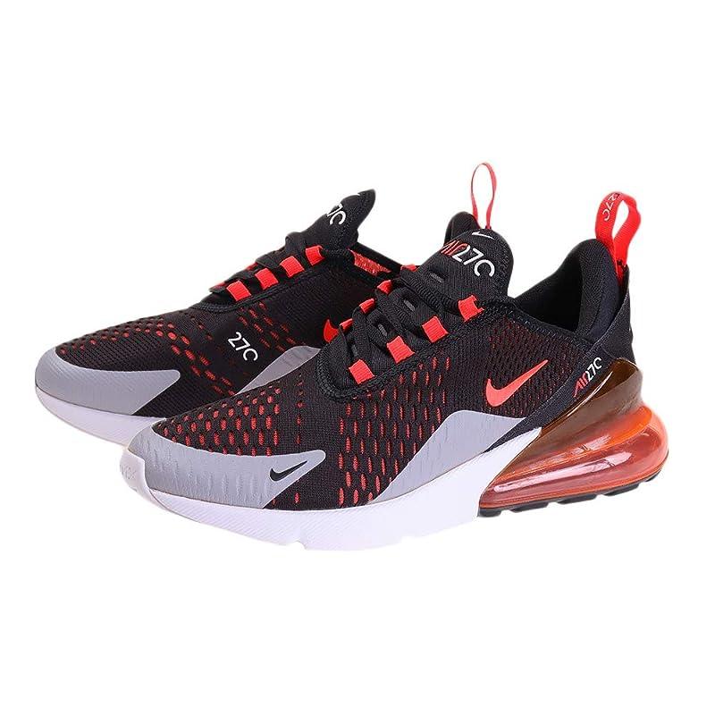 Nike Air Max 270 Sneakers Herren Bunt