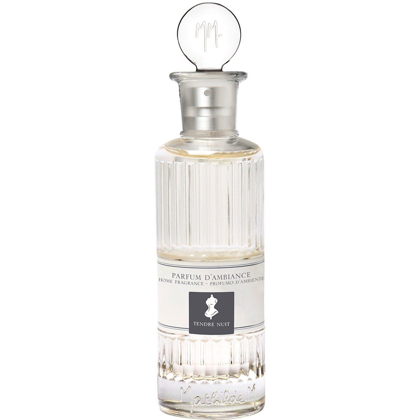 stratto Vaporizzatore di profumo per ambiente 100 ml Marquise-Spray Vapo d'Intérieur Mathilde M MATHILDE M.