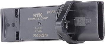 Ngk 91609 Air Flow Meter Auto