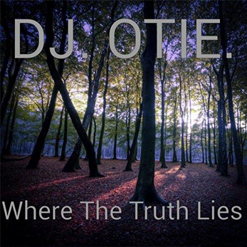 Where The Truth Lies Amazon.com: Where the ...