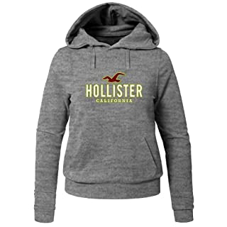 Hollister Co. For Ladies Womens Hoodies Sweatshirts Pullover Outlet