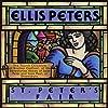 St. Peter's Fair