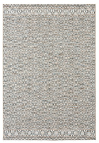 indoor outdoor rugs 8 x 10 - 4