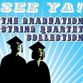Amazon Com Beautiful Day String Quartet Tribute To U2