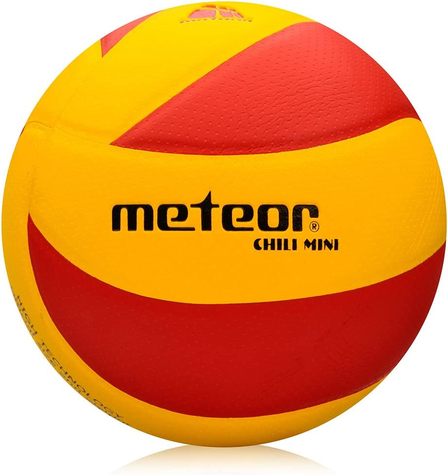 balon voley