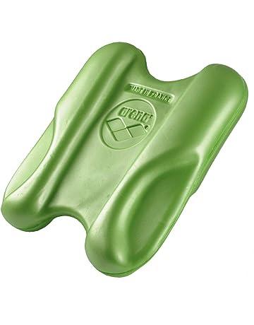 Arena Pull Kick - Accesorio para Entrenamiento de natación. #2