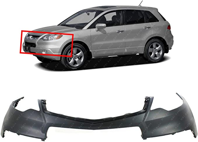 Engine Case Guards Front Engine Splash Shield Compatible with 2016 ...
