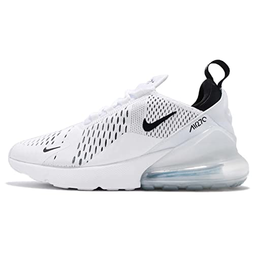 huge selection of 041be 1c2a7 NIKE AIR MAX 270 SCARPE SPORTIVE NERE E BLU 100% ORIGINALE NIKE AIR MAX 270  - tualu.org