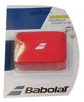 Babolat Double Line Cinta