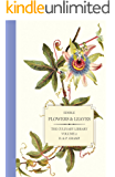 Edible Flowers & Leaves (The Culinary Library Book 2)